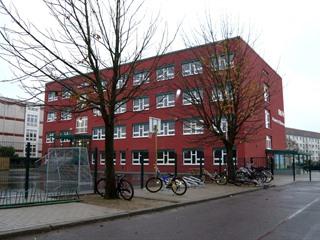 comenius grundschule tangermünde