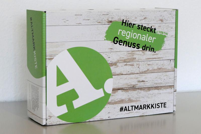 Altmark-Kiste_Vorschau klein
