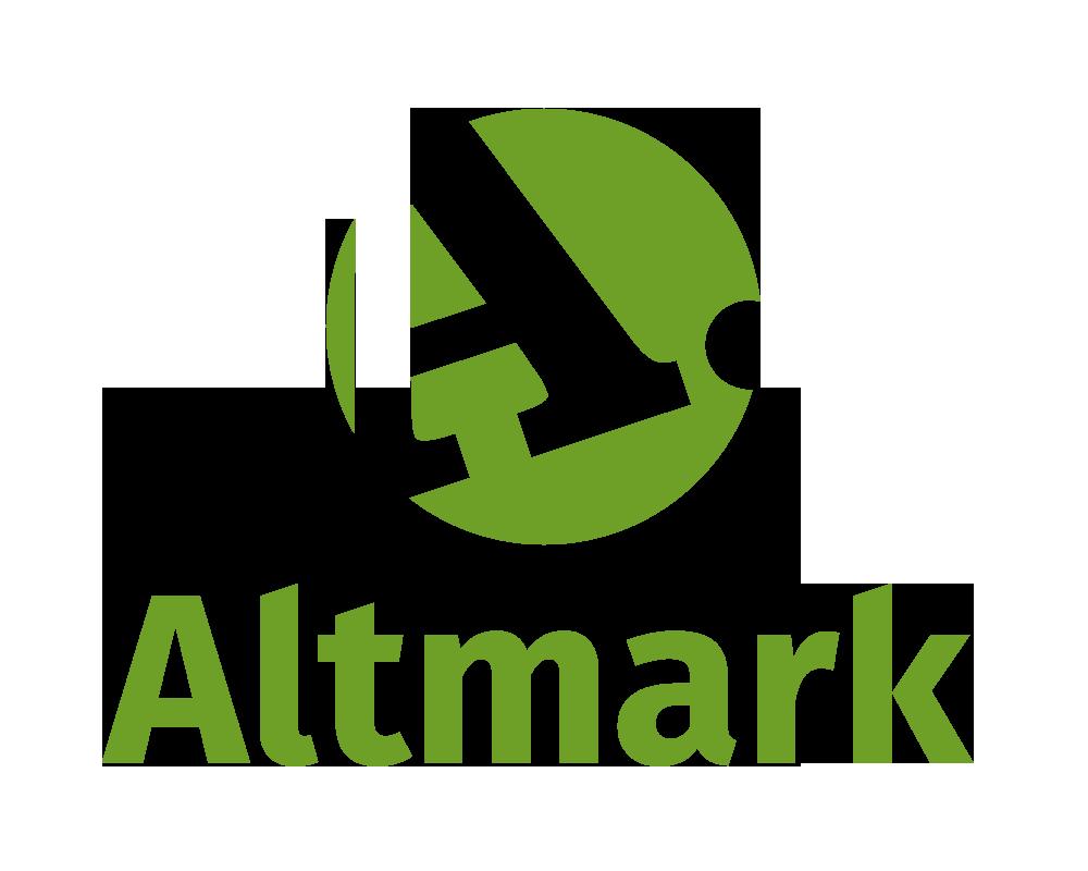 Altmark_Logo.png