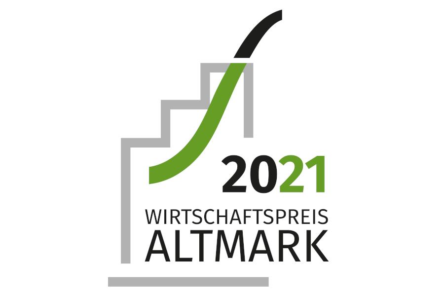 Wirtschaftspreis 2021 - Logo_Web.png