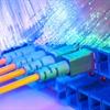 """Aktuelle Info-Veranstaltungen zum """"Fiber to the Home""""-Glasfaserausbau"""