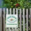 Freilichtmuseum Diesdorf auf dem Weg zu ökologischen Gärten
