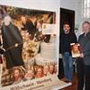 Rück- und Ausblick der Museen des Altmarkkreises Salzwedel