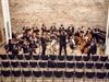 19. Altmärkisches Musikfest 2014: Festkonzert mit dem Philharmonischen Kammerorchester Wernigerode
