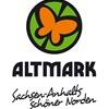 Rekordergebnis für die Reiseregion Altmark