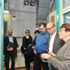 Überschüssiges CO2 aus Biogasanlagen zur Energiespeicherung nutzen