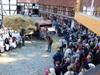 Museumsfest und weitere Aktionen im Freilichtmuseum Diesdorf in den Herbstmonaten September - Oktober