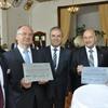 40 Millionen EURO für Breitbandausbau des ZBA bewilligt worden