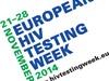Vom 21. - 28. November  zweite Europaweite HIV-Testwoche