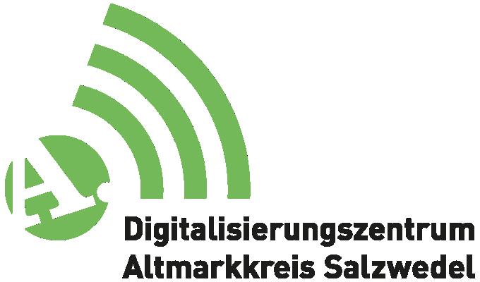 Digitalisierungszentrum Logo_klein