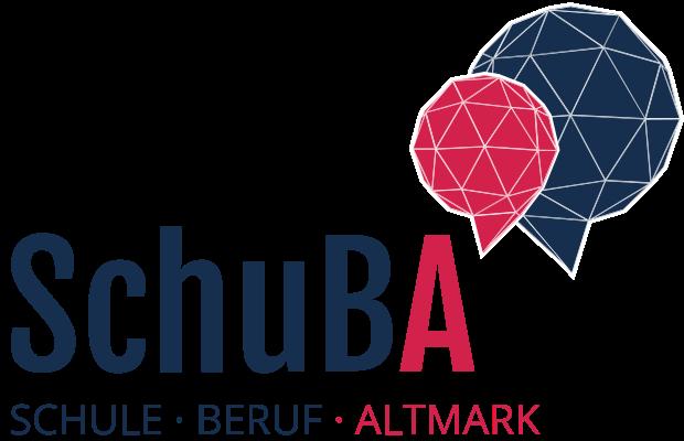 SchuBA Logo