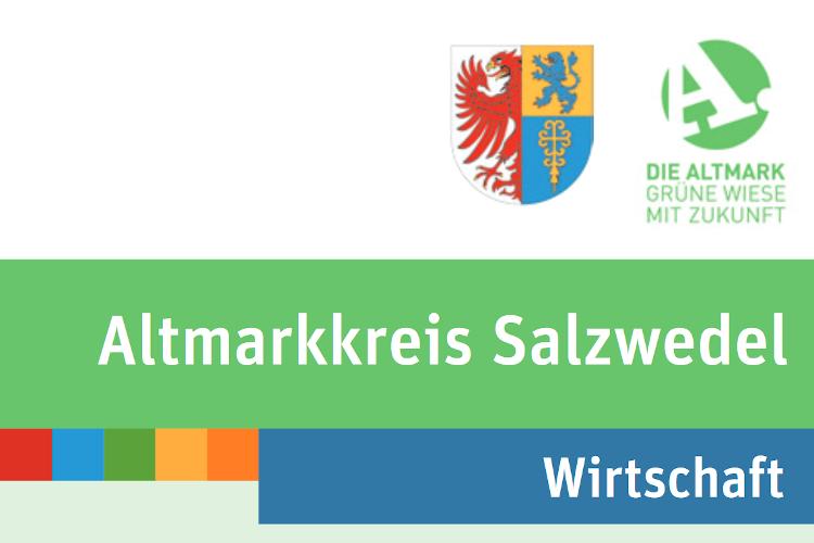 Wirtschaft Logo